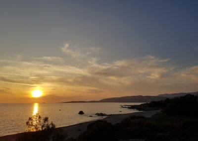 La Corse tout simplement